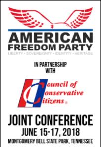 AFPCCCJointConference