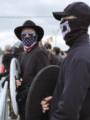 white_nationalist_protesters_in_shelbyville_by_julieta_martinelli.jpg