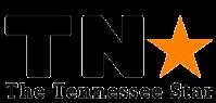 TN-Star_logo_350px-mailchimp