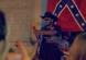 andrew-duncomb-black-rebel